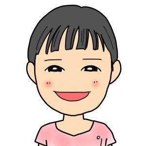 歯科衛生士紹介③ 野沢 美南子(のざわ みなこ)