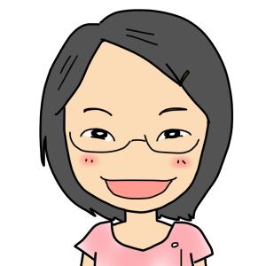 歯科衛生士紹介④ 鈴木 愛美(すずき まなみ)