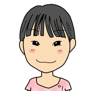 歯科衛生士紹介⑦ 海老沢 未貴(えびさわ みき)