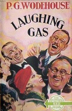 笑気吸入鎮静法の歴史