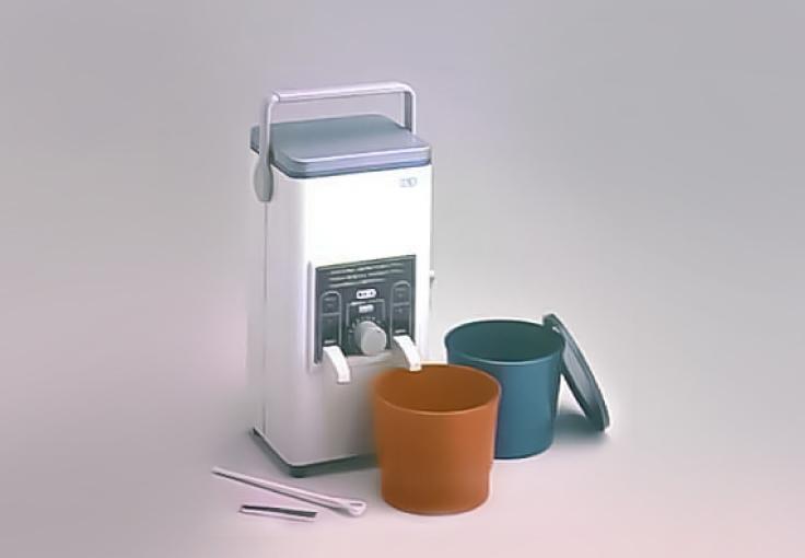強酸水 生成器